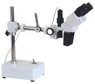 forensic handwriting microscope